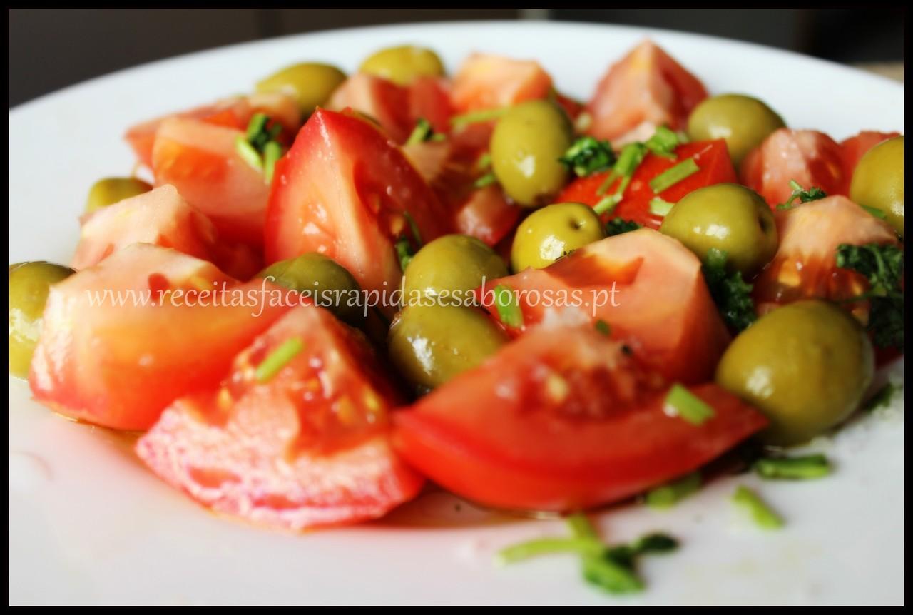 salada de tomate.jpg