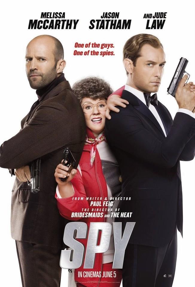 spy-poster.jpg