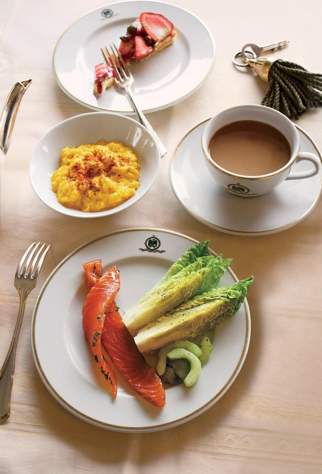 Hotel-du-Palais-Biarritz-matt-hranek.jpg