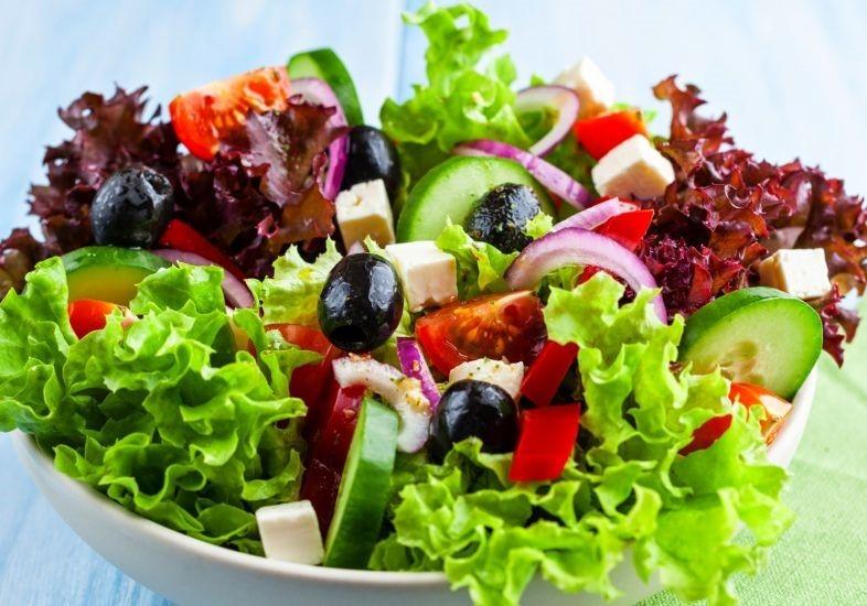 salada 1.jpg