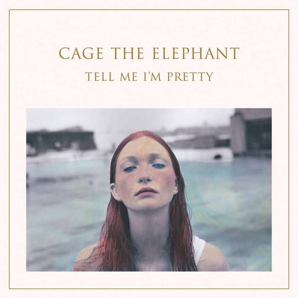Cage The Elephant_Cvr - VÁRIOS ARTISTAS.jpg