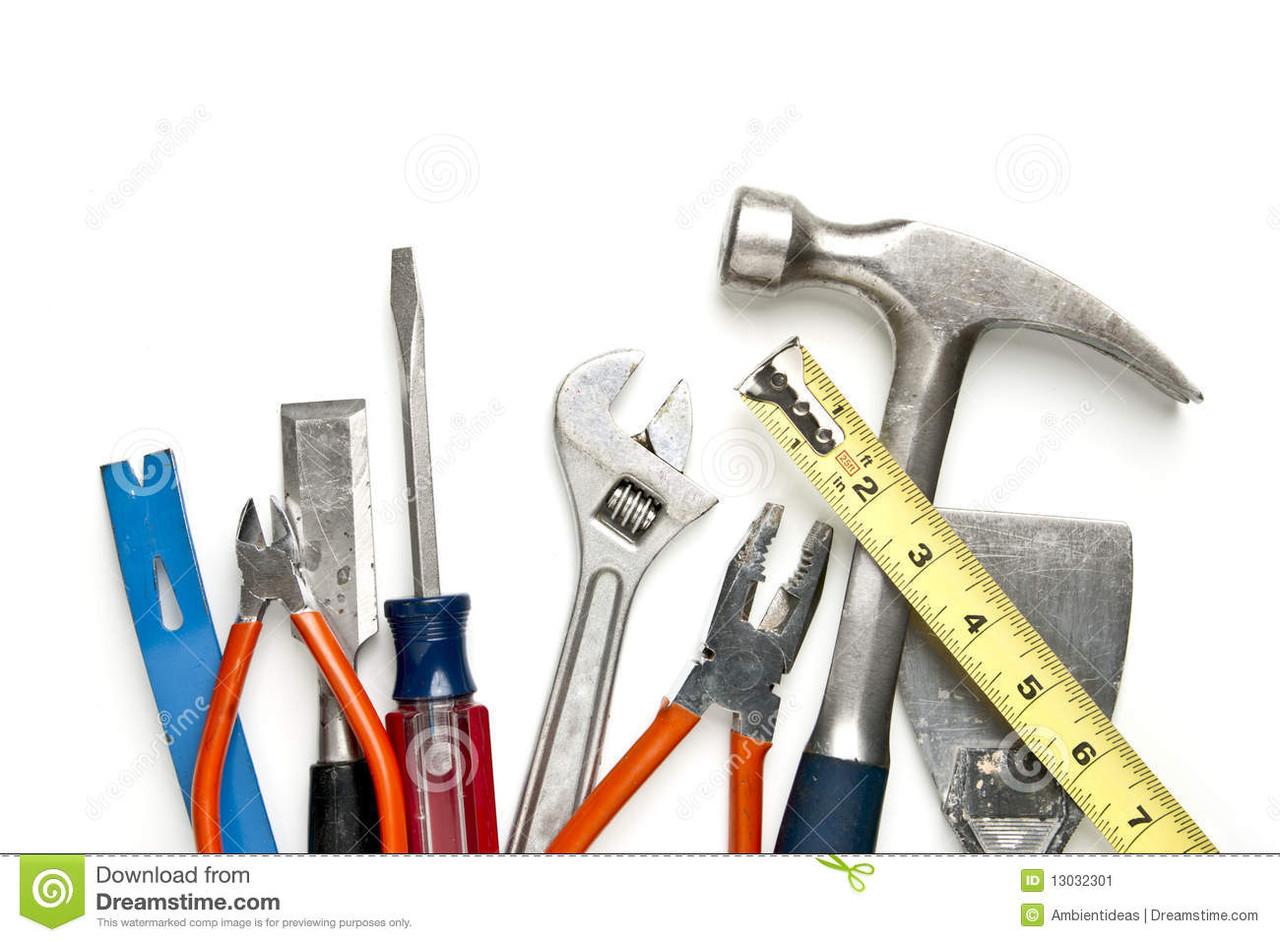 ferramentas-da-construo-na-pilha-13032301.jpg