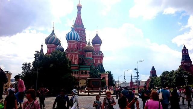 Moscovo_23