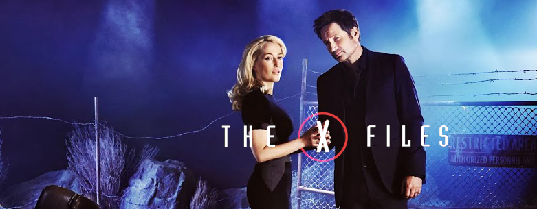 x-files-20151.png