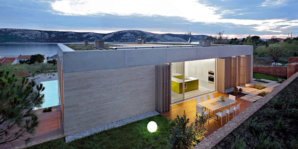 Olive-House-22-1150x575.jpg