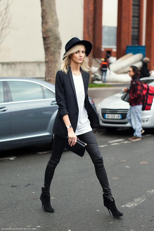 black-blazer-street-style.jpg