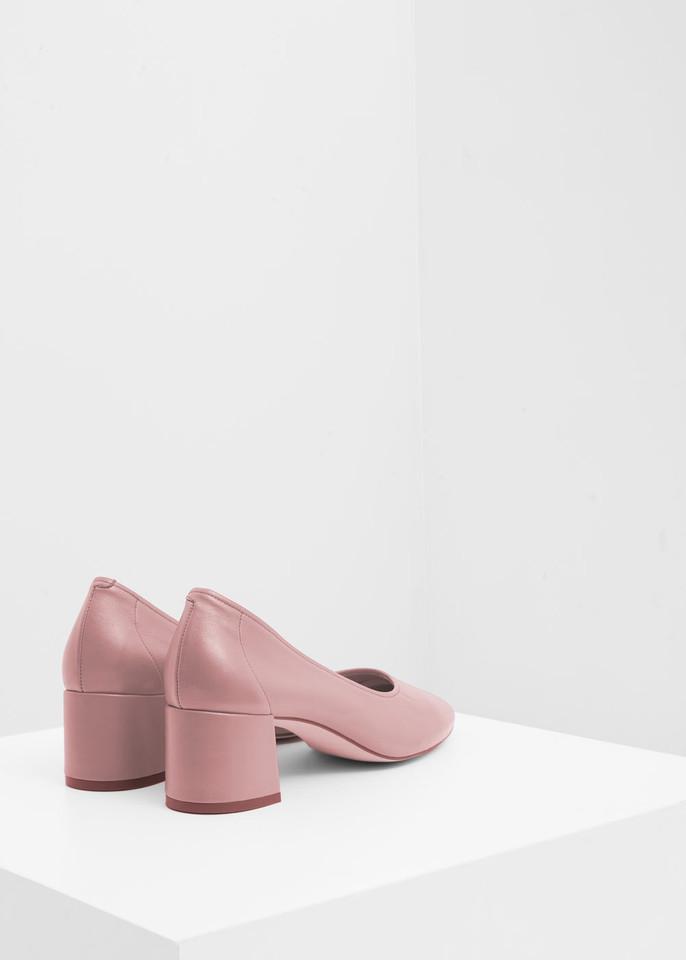 sapatos mango.jpg