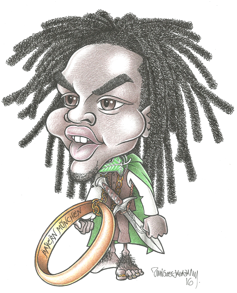 20160723 Renato Sanches.png
