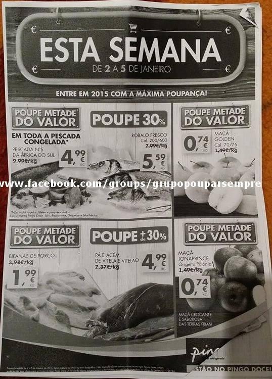 Folheto Pingo Doce 2 a 5 Janeiro.jpg