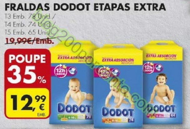 Promoções-Descontos-20479.jpg