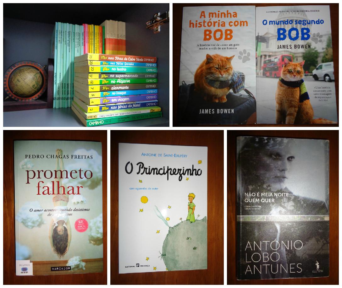 l de livros 1.jpg