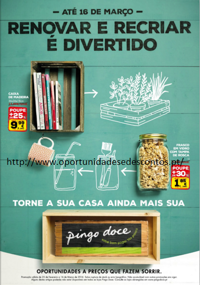 novo-folheto-pingo-doce-1.png