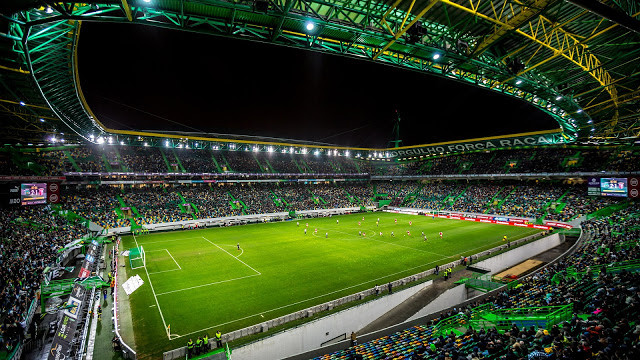 Estadio_Jose_Alvalade_Wonderful_Atmosphere_Sportin