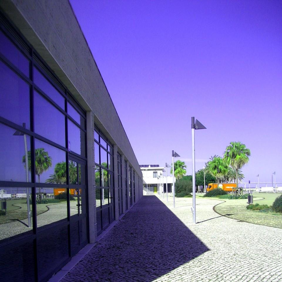 marina7.jpg