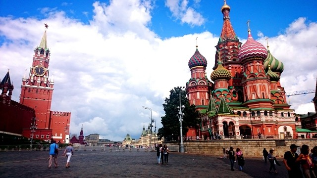 Moscovo_24