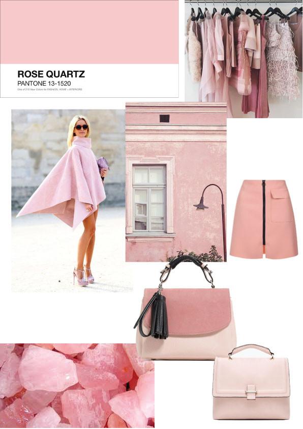 rosa-quartz.jpg