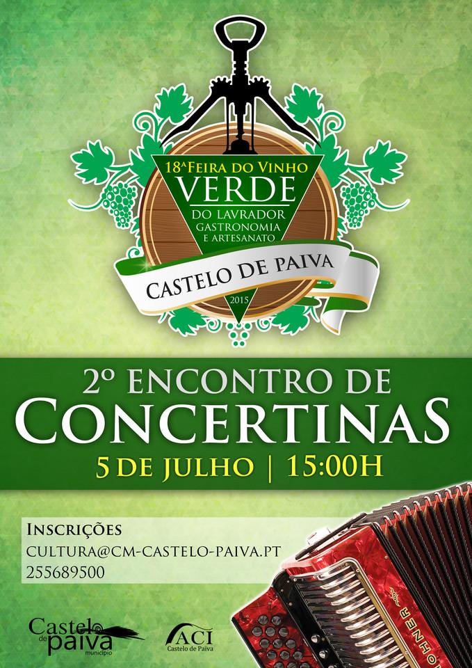 Concertinas 2015 .jpg
