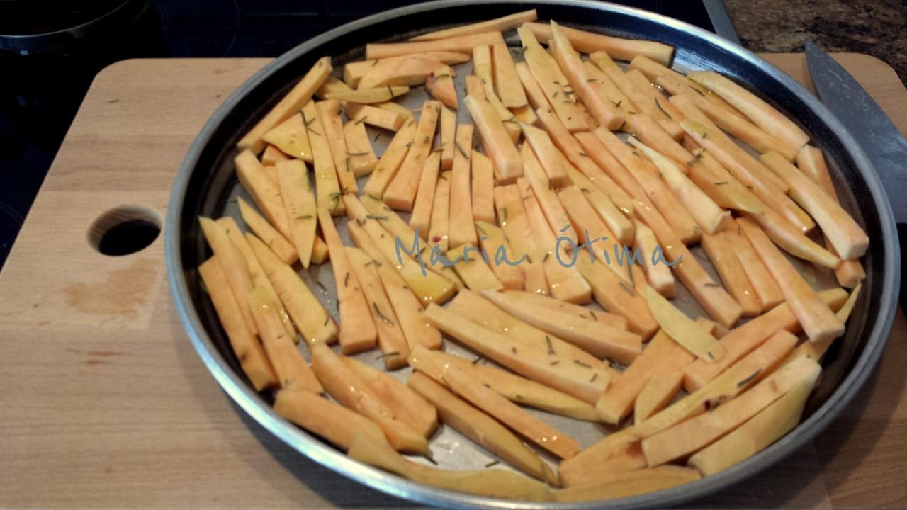 Batatas doces fritas no forno3.jpg