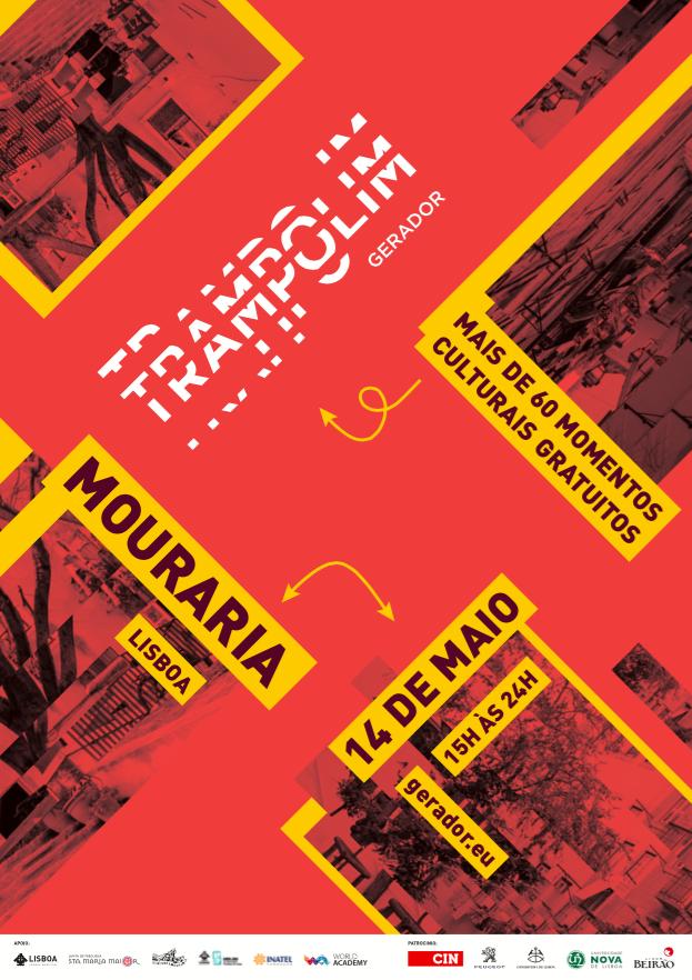 Cartaz Oficial Trampolim Gerador 3.png