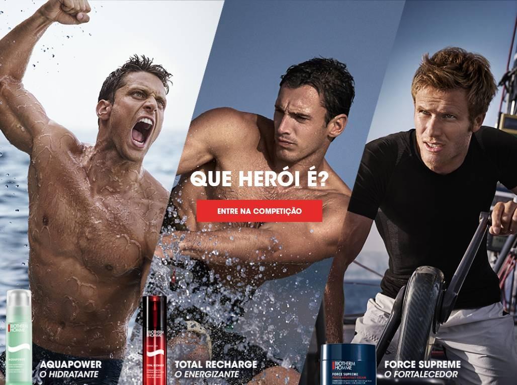 Biotherm-Homme-Heroes-adoro-ganhar-coisas-gratis.j