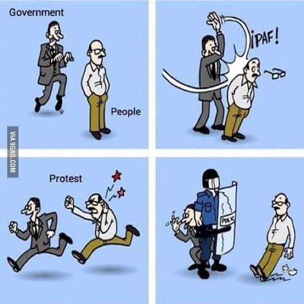 Governo e Povo.jpg