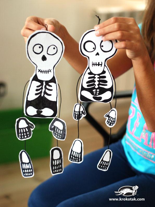 esqueleto 3.jpg