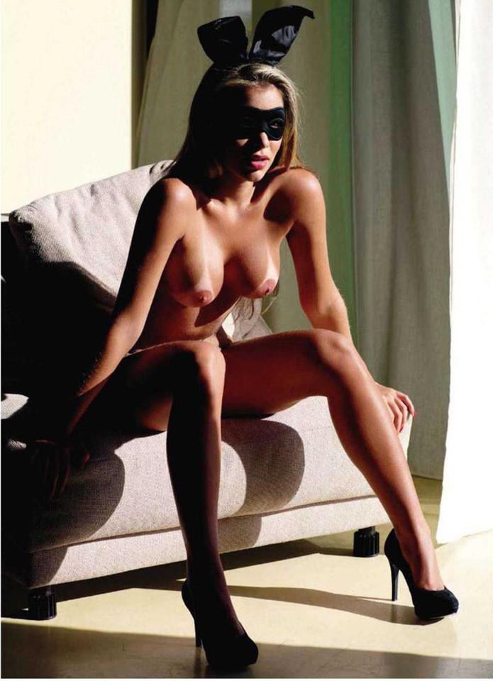Adriana Sant'Anna8.jpg