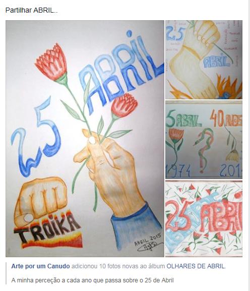 Cartazes de Abril.png