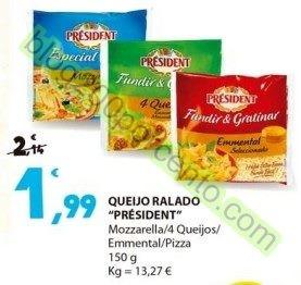 Promoções-Descontos-20383.jpg