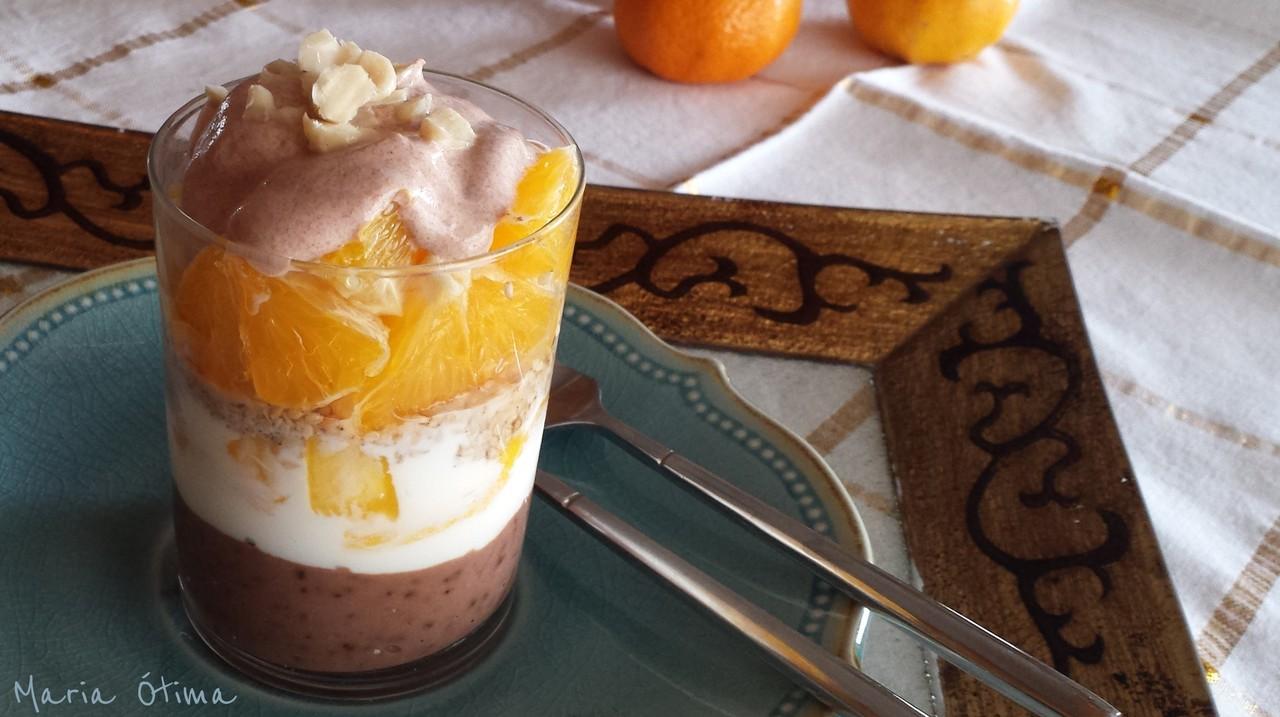 Fruta iogurte e cacau_Maria Ótima.jpg