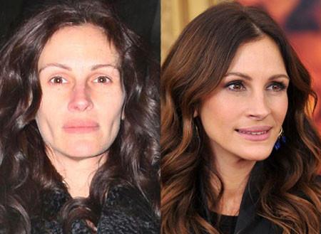 celebridades-sem-maquiagem-julia-roberts.jpg