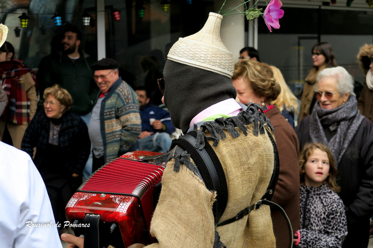 Soito da Ruiva Carnaval 2016 (18)