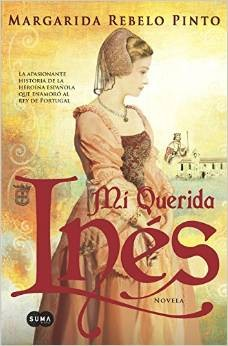 Mi Querida Inés descarga pdf epub mobi fb2