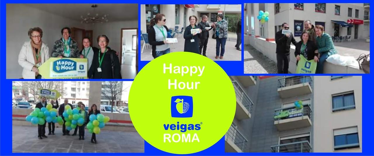 veigas-happy-hour-roma.jpg
