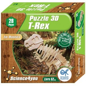 puzzle-3d-madeira-t-rex.jpg