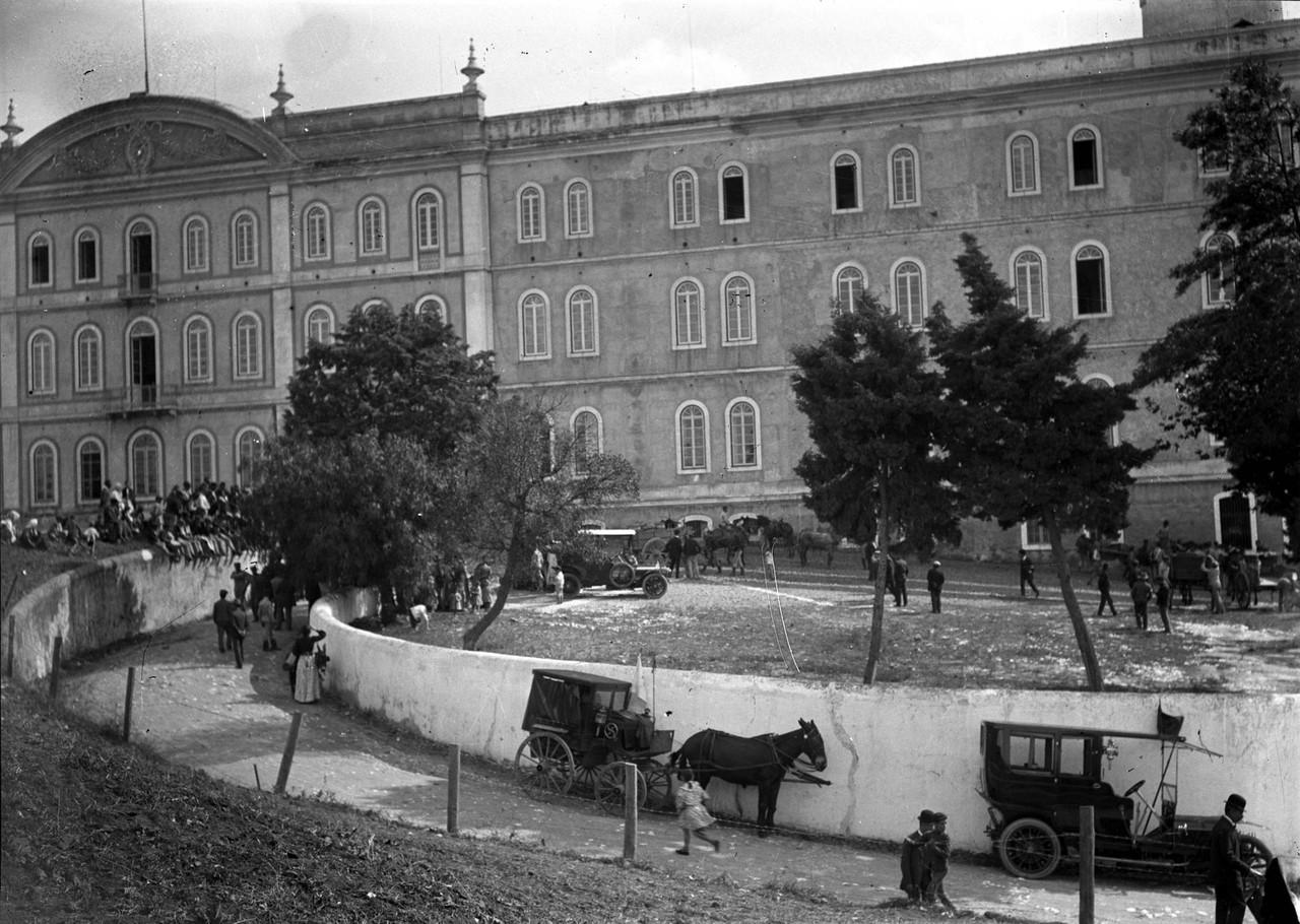 Colégio de Campolide.jpg