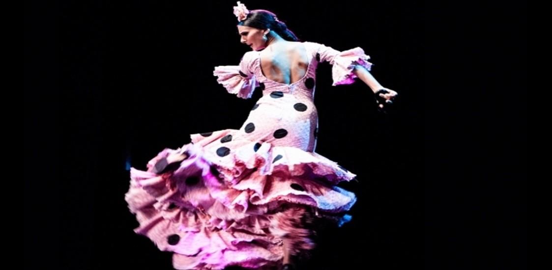 flamenco_feelingalt1.jpg