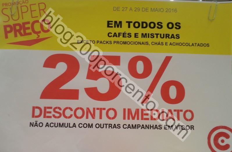 Promoções-Descontos-22258.jpg
