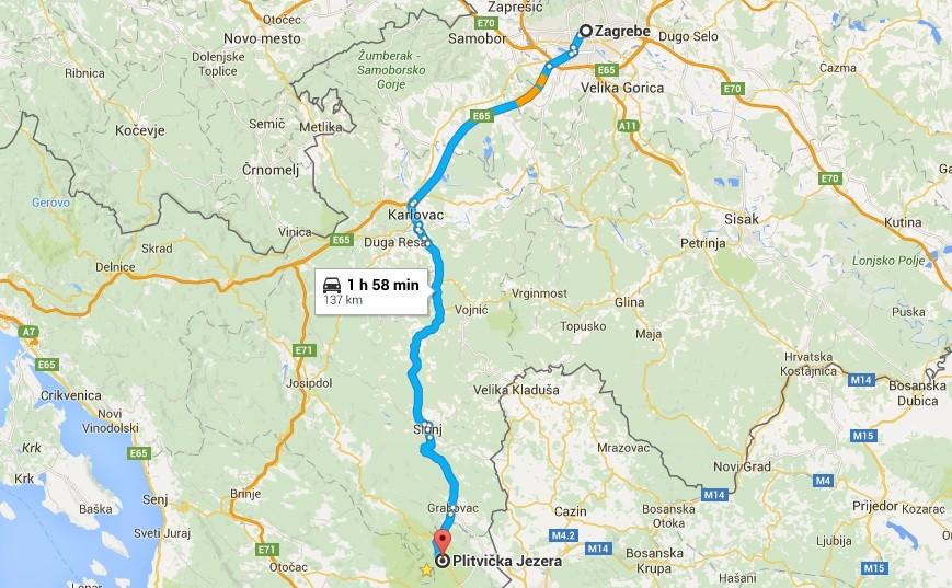 Zagreb-Plitvice.jpg