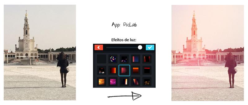 app_piclab_electricvanilla_edicao.png