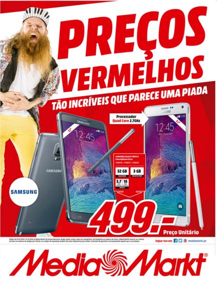 media-markt-descontos-folheto-1.png