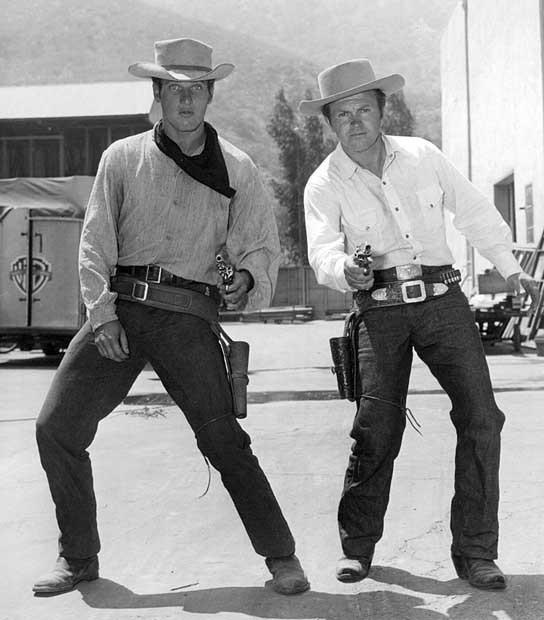 Paul-Newman-Arvo-Ojalla-Left-Handed-Gun.jpg