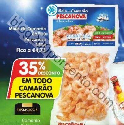 Promoções-Descontos-22221.jpg