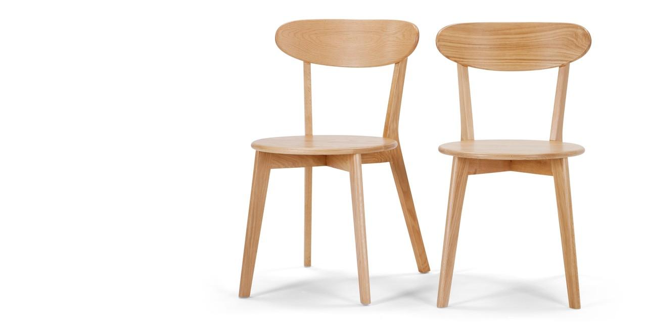 fjord_dining_chairs_x2_oakk_lb1.jpg