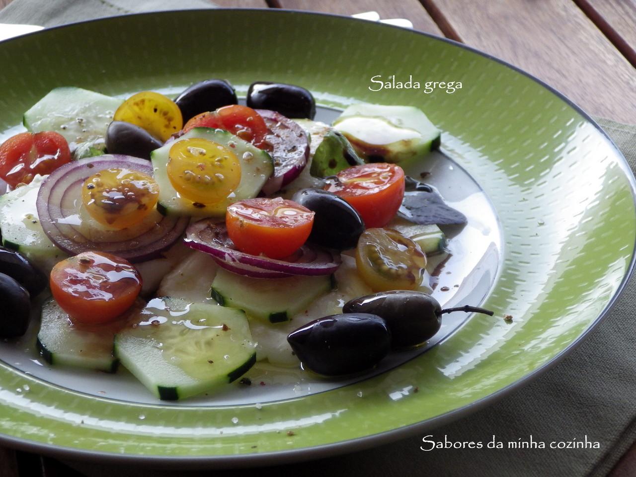 IMGP5021-Salada grega-Blog.JPG
