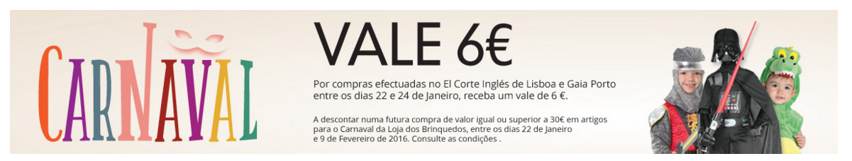 el-corte-ingles-descontos.png