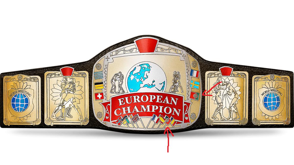 WWE_European_Championship.png