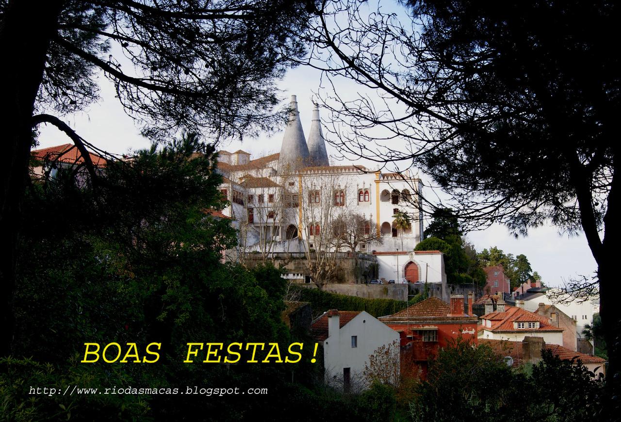 PalacioNacionalSintrablogBoasFestas2.jpg