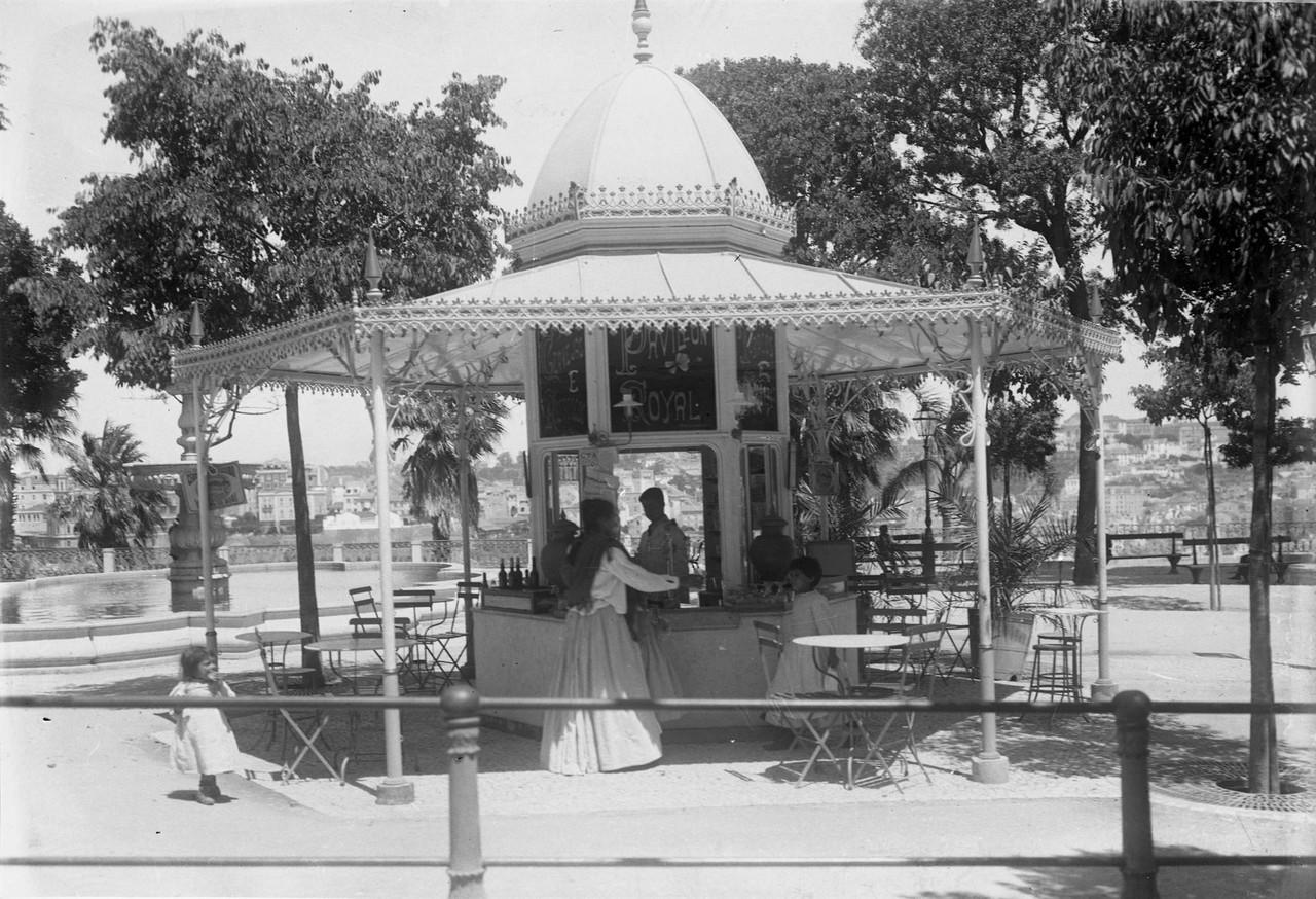 Quiosque do Jardim de São Pedro de Alcântara.jpg