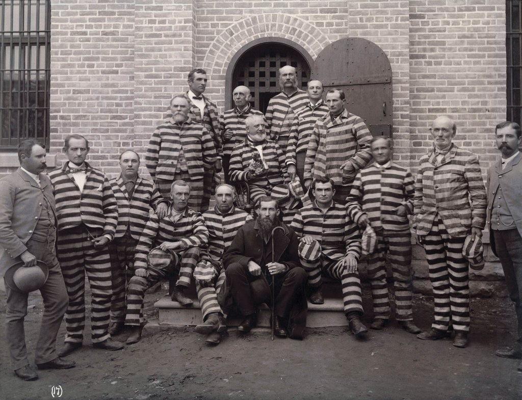 Utah Penitentiary, 1889.jpg